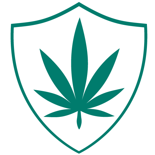 Business Protection Canopy Cannabis eBook Monocolor-01